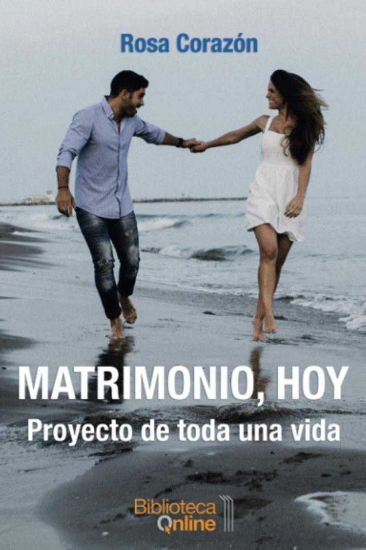 MATRIMONIO HOY