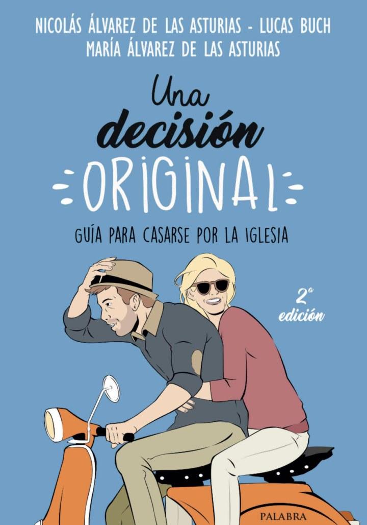 UNA DECISION ORIGINAL