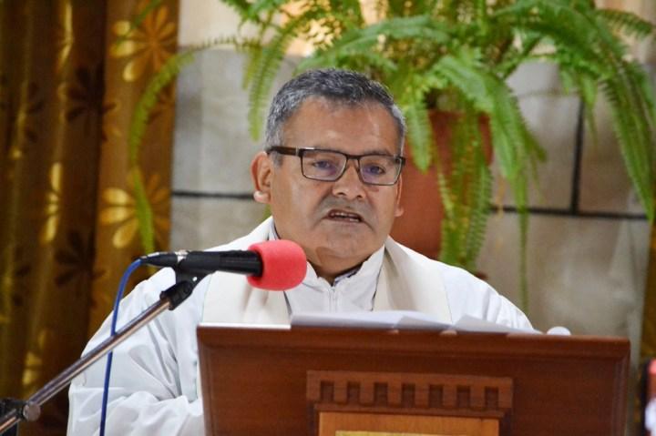 Sofiano Ayquipa Cabrera