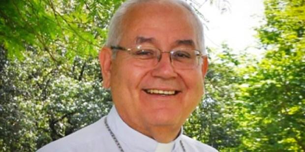 JOSE MELITON CHAVEZ