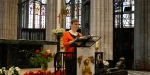 CHURCH READING