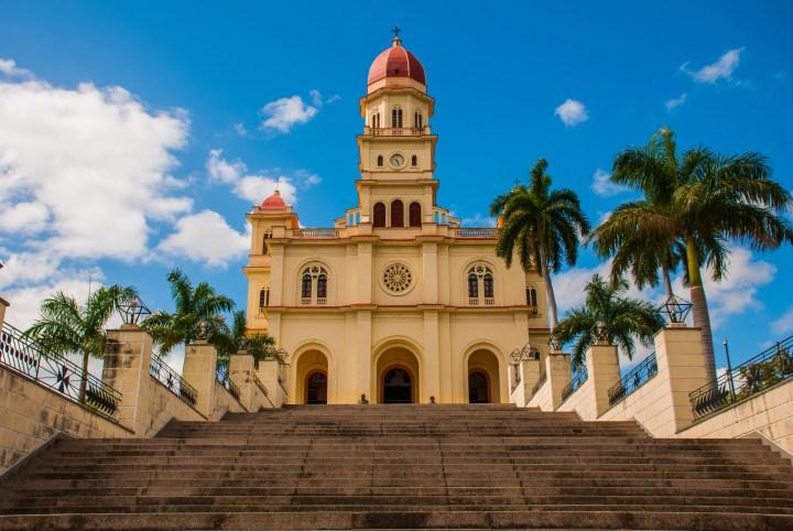 WEB2-SHRINE-Basilica Virgen de la Caridad -CUBA-shutterstock_1069655729.jpg