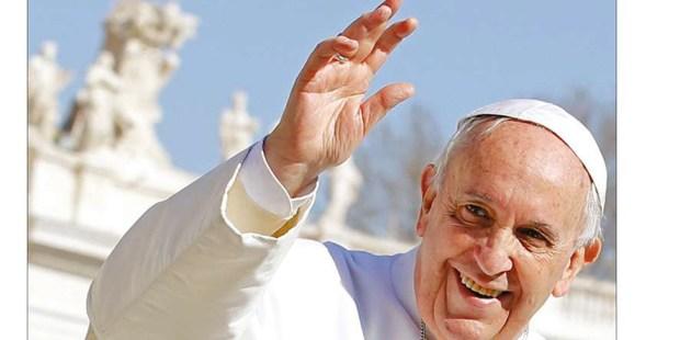 160 aniversario L'Osservatore Romano: Páginas históricas