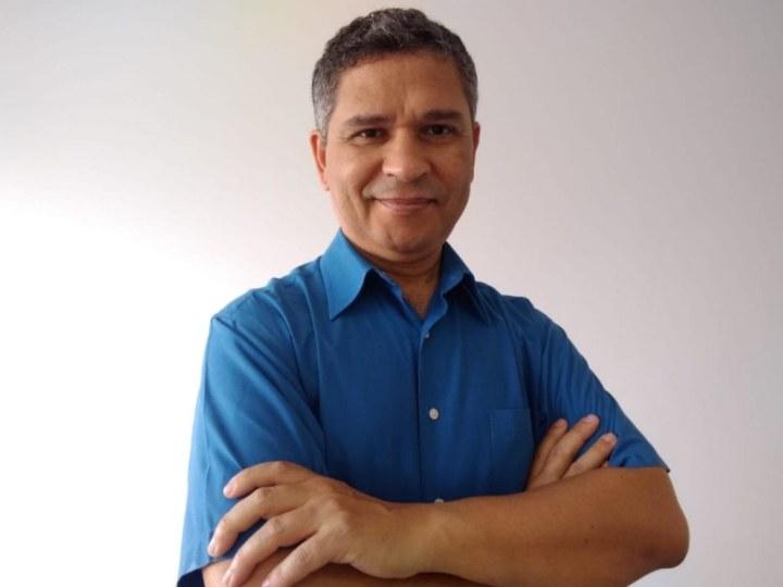 EURIVALDO FERREIRA