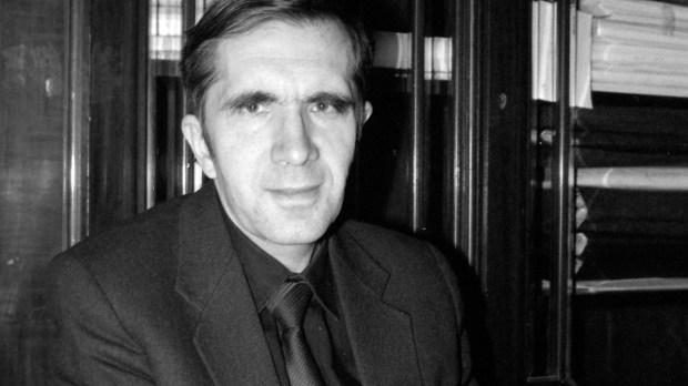 Sergueï Averintsev