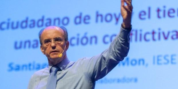 ALVAREZ DE MON