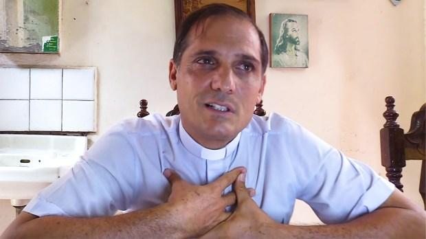 CASTOR ALVAREZ DEVESA