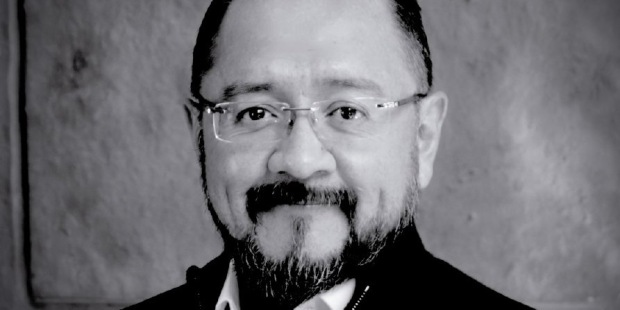 RODRIGO GUERRA