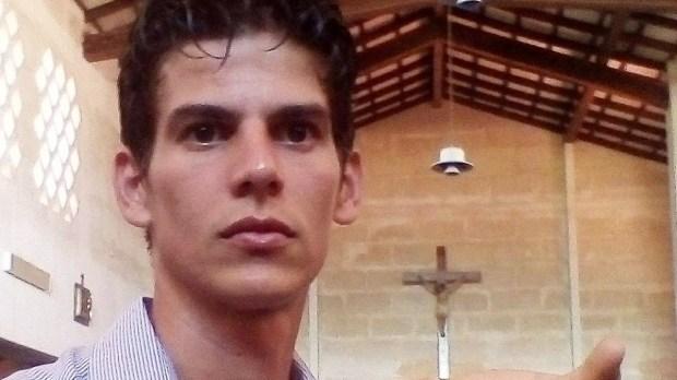 Rafael Cruz Devora