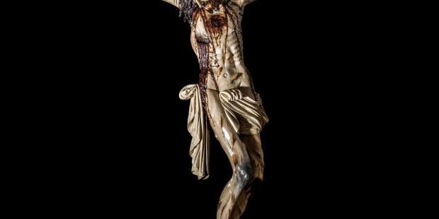 (GALERÍA) Las milagrosas efigies de Jesucristo en Malta y Gozo