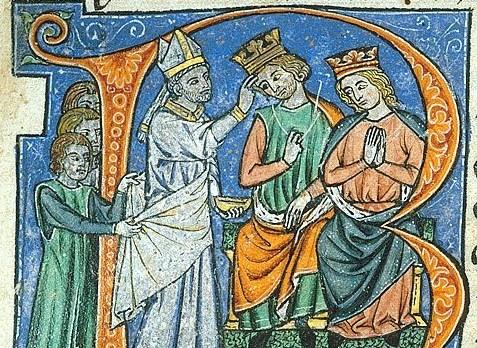 Melisende of Jerusalem