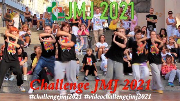 JMJ2021