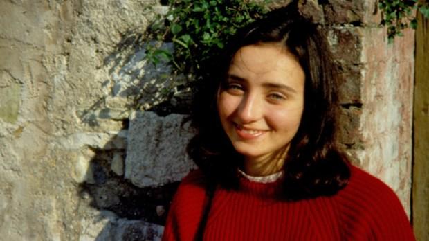 Sandra Sabattini