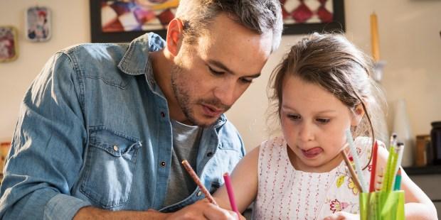 Consejos para motivar el estudio en casa